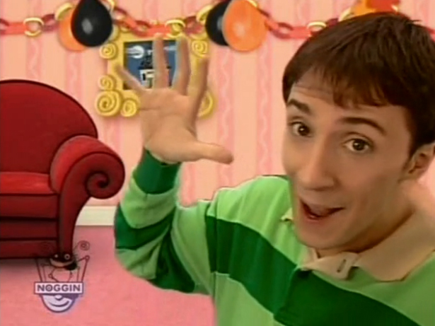 Image untitled 8 jpg blue s clues wiki