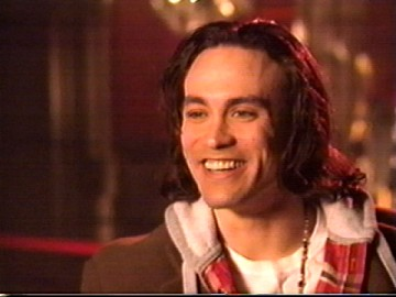 Brandon Lee - The Crow Wiki