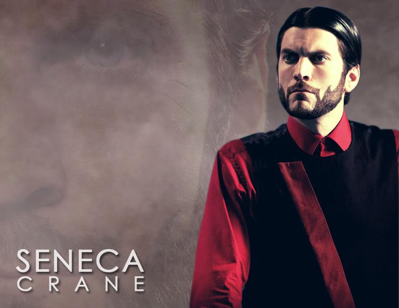 Image - Seneca-crane jpg - The Hunger Games WikiThe Hunger Games Seneca Crane