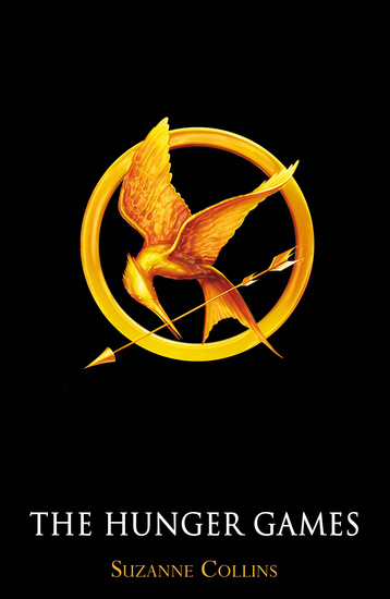 Couvertures d'Hunger Games THG-Cover_UK