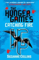 Couvertures d'Hunger Games H_Catching_fire_Cover_2_%282%29