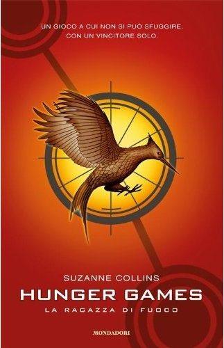 Couvertures d'Hunger Games Hunger_Games_-_La_Ragazza_di_Fuoco