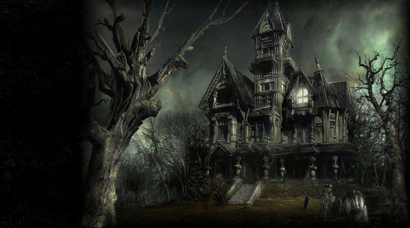 [Image: Haunted-mansion-evil-castle.jpg]