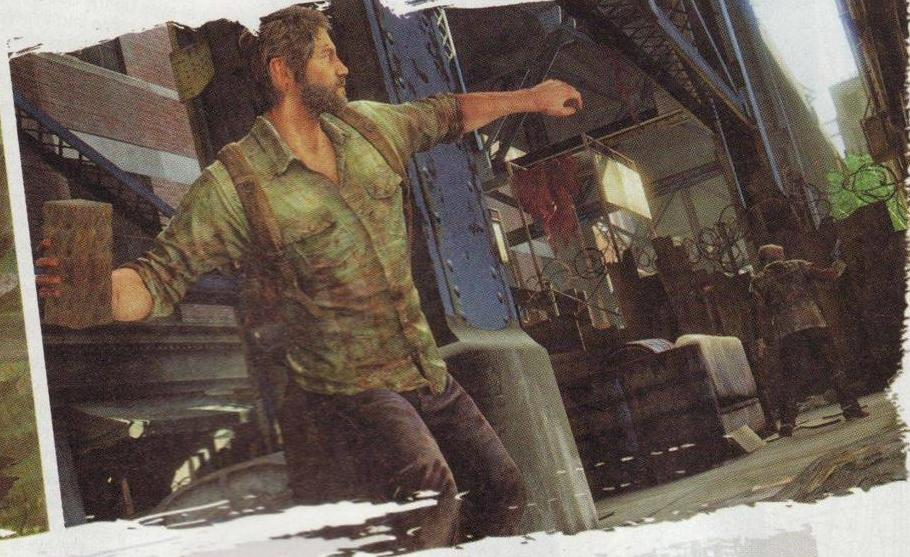 http://images.wikia.com/thelastofus/images/7/77/Joel_Throwing_brick_at_man.jpg