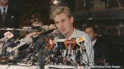 Wayne Gretzky - NHL Wiki