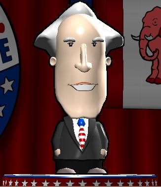 George_Washington_The_Political_Machine_2008.jpg