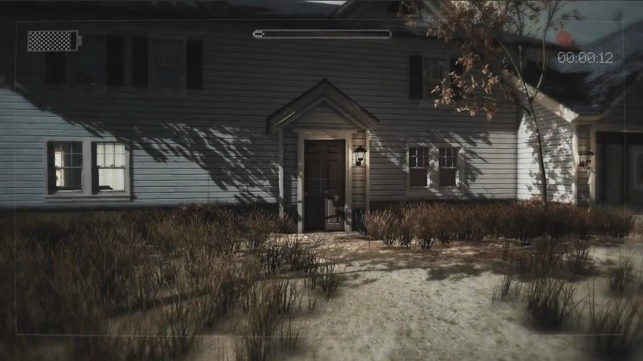 H E.  I S.  H E R E . . .  - Página 2 Slender-The-Arrival-Teaser-Trailer_1