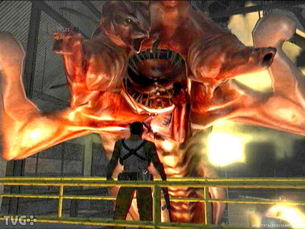 The Carnates. Www_totalvideogames_com_23904_44461