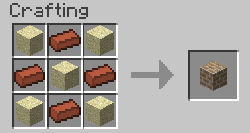 how to get unnamed blocks in tekkit