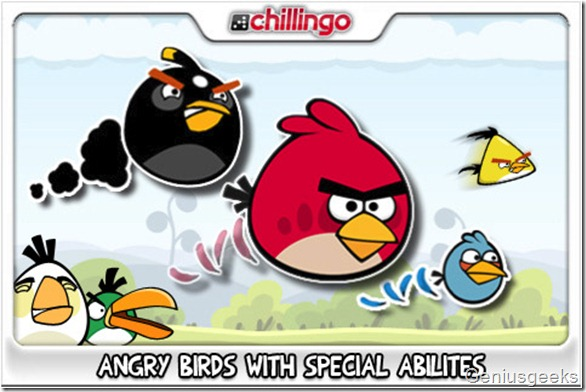 Images Of Angry Birds Characters: Angry+birds+pictures+characters