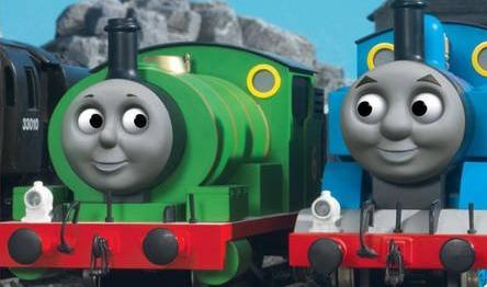 Thomas The Train Face Thomas The Train Face Percy no