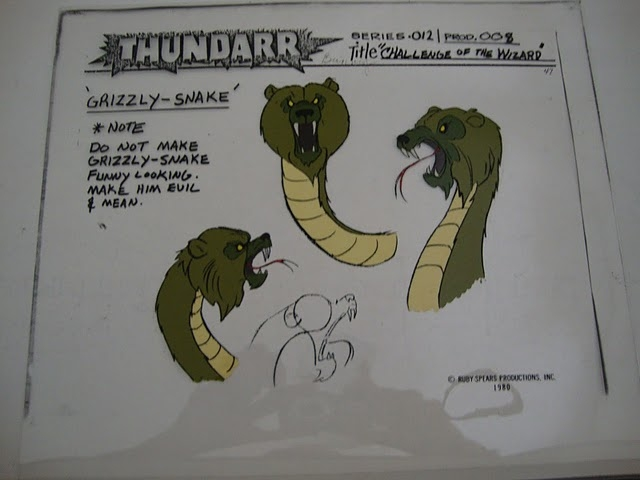 [Image: Grizzly-Snake_Model_Sheet.jpg]