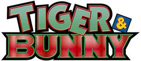 Tiger_Bunny_logo.png