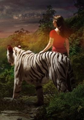 http://images.wikia.com/tigerscurse/images/3/38/Kelsey_movie_teaser_banner.jpg