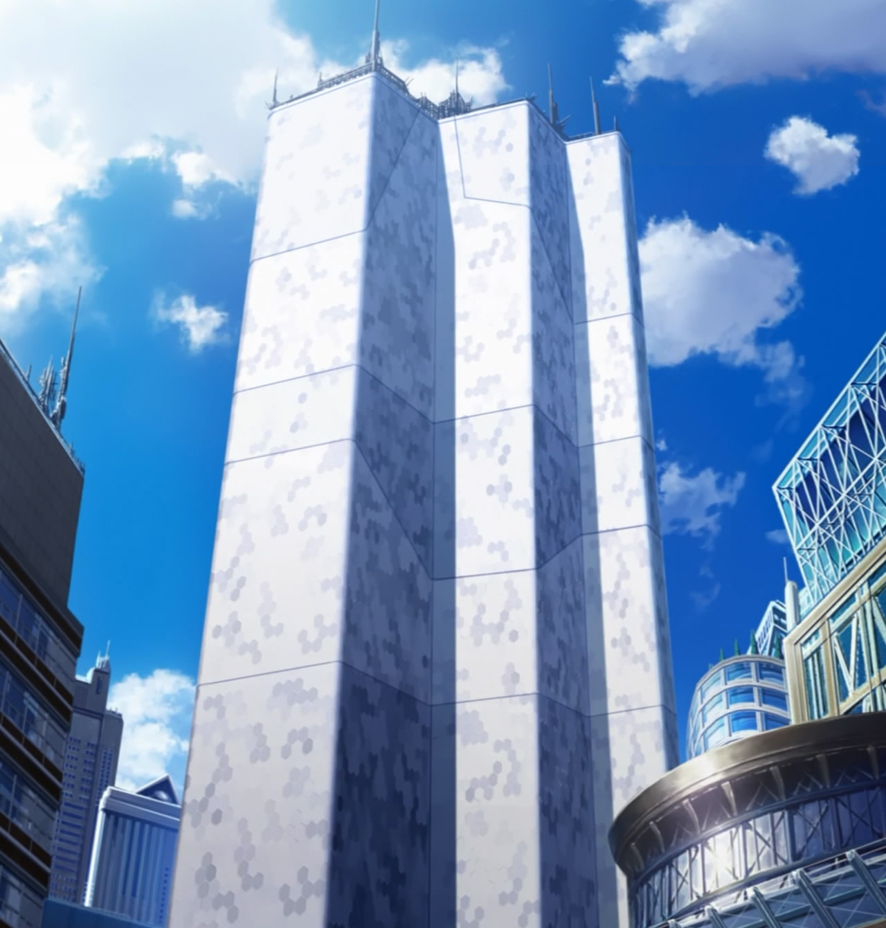http://images.wikia.com/to-aru-majutsu-no-index/images/5/59/Windowless_BuildingDay.jpg