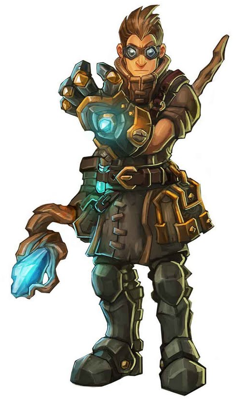 http://images.wikia.com/torchlight/images/5/5b/Alchemist.png