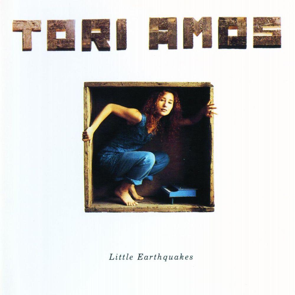 File Tori-Amos Little-Earthquakes jpgTori Amos Little Earthquakes