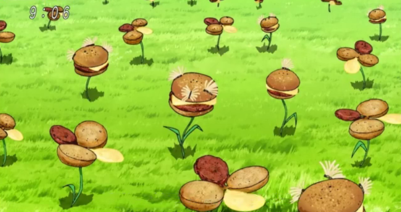 Login Sign UpToriko Food
