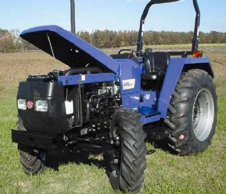 Carrier Heat Pump Wiring Diagram Schematic moreover John Deere Jd 270 4270 Engine Block Recondition Block Casting R47520 in addition 2 likewise Ford Tractor Power Steering likewise Caterpillar 3196 Fuel Filter. on mitsubishi tractor water pumps