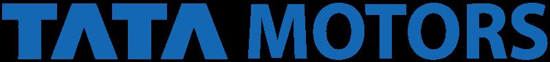 Spartan Motors Logo