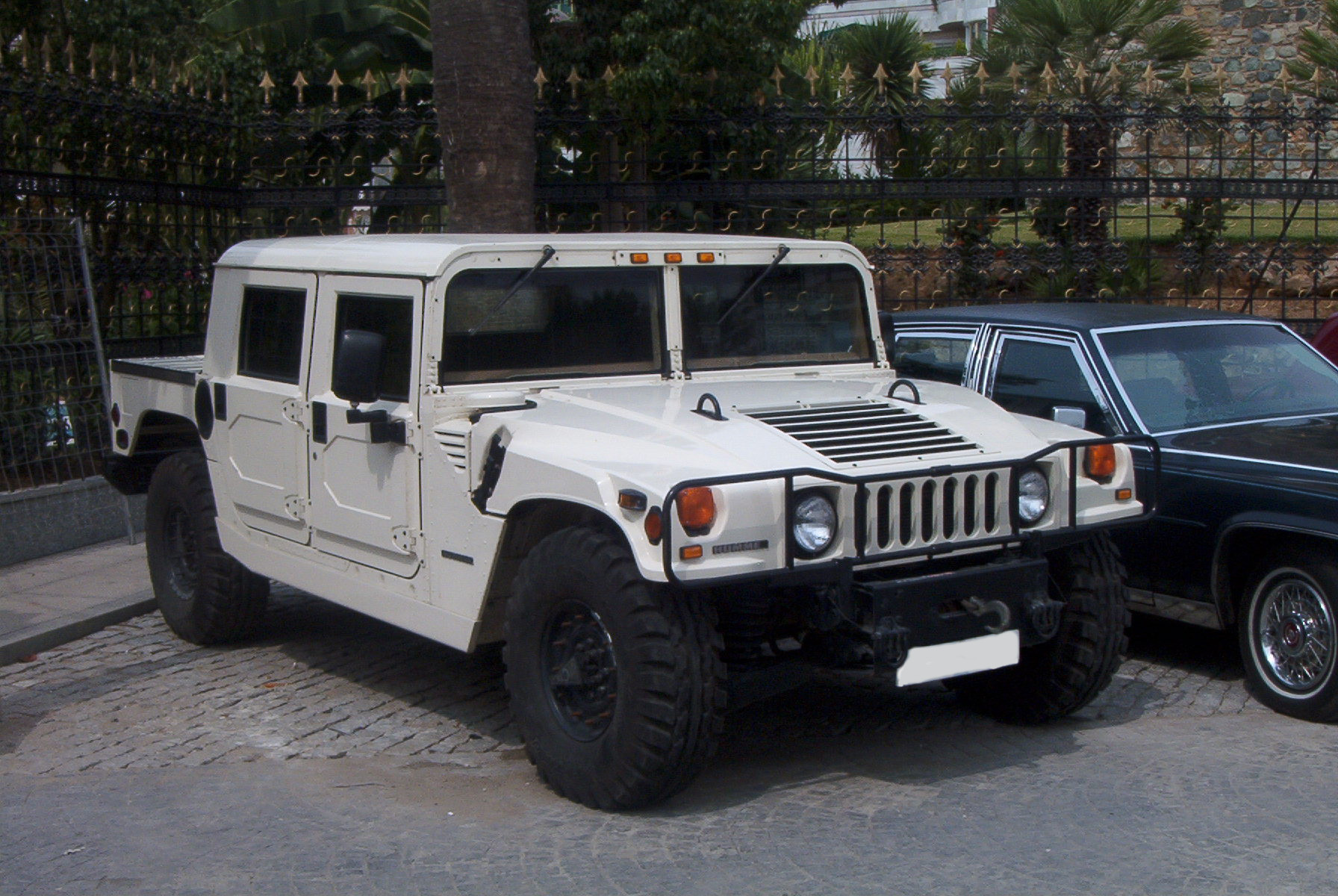 Hummer For Sale Related Images Start 300 Weili
