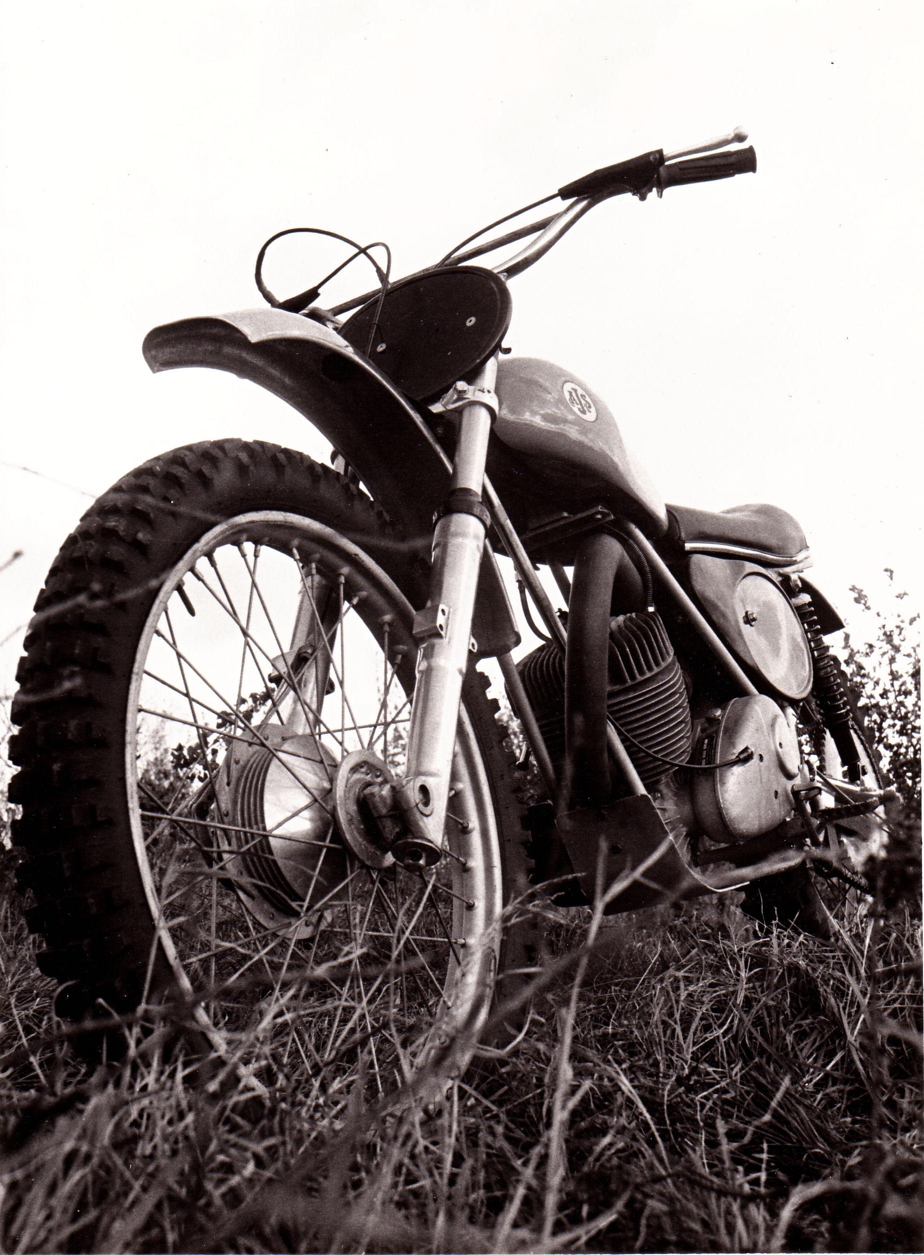 1951 international harvester l