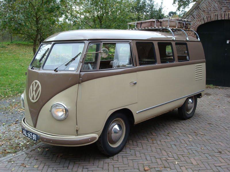 volkswagen t2 microbus. Main article: Volkswagen Type