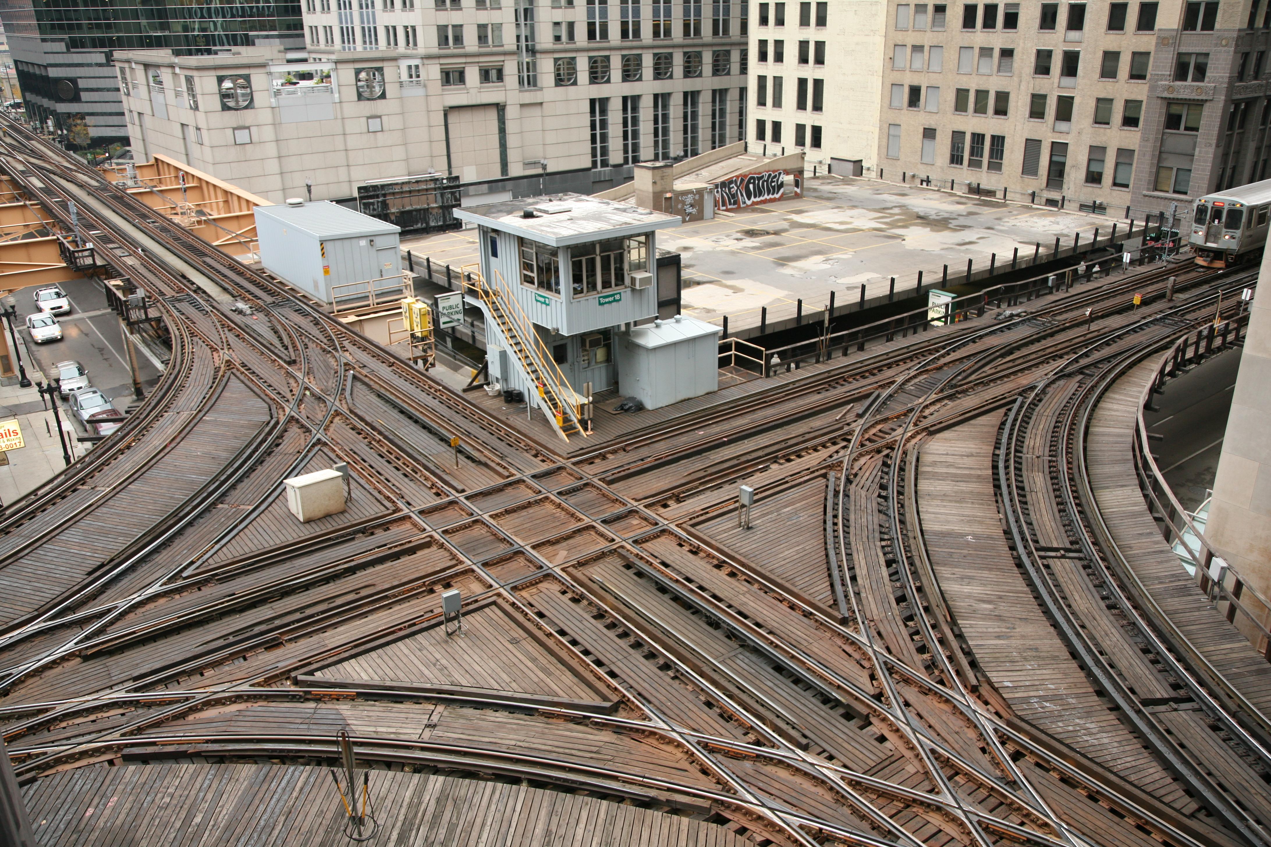 CTA_loop_junction.jpg