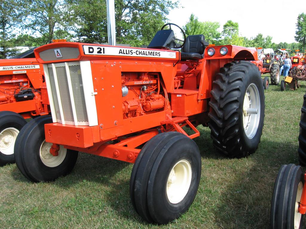What is weight of allischalmers 314 garden trator ...