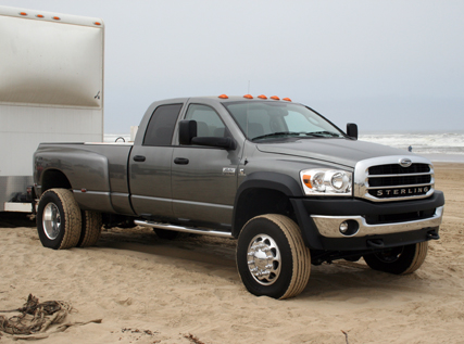 2015 Dodge Pickup Trucks Autos Post