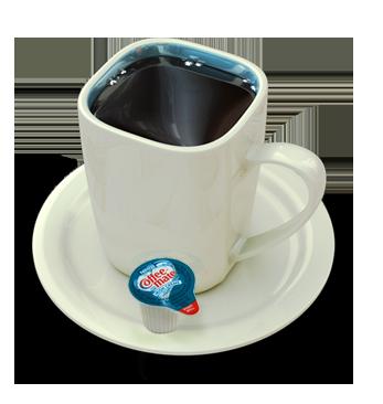 41. Fatmagül'un sucu ne ? ~ General Discussions - Comentarii - Pagina 42 Coffee-cup