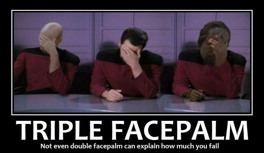 Triple-facepalm.jpg