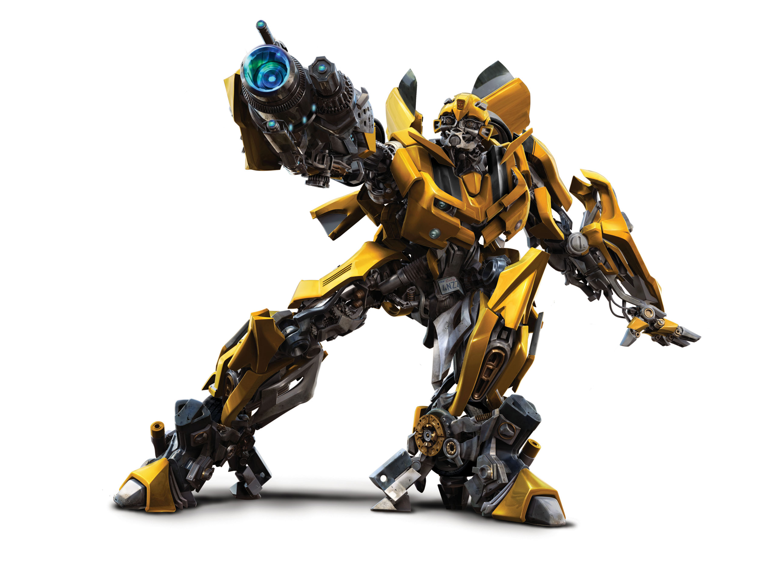 Image - Transformers-bumble-bee.jpg - Transformersbumble bee transformer