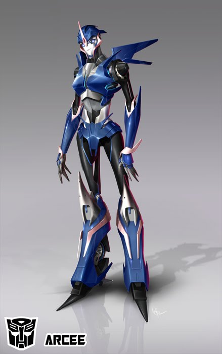 Transformers Prime Arcee And Jack Fanfiction Romance Prime-arcee-1b.jpg