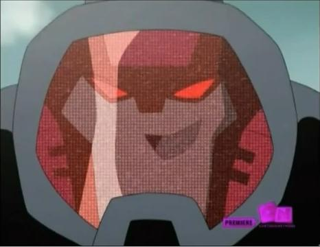 transformers 3 toys starscream. Transformers Animated cartoon