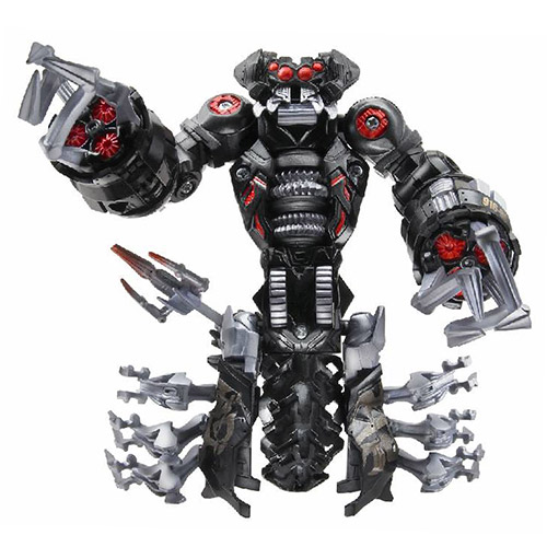 Rotf Transformer Toys 75
