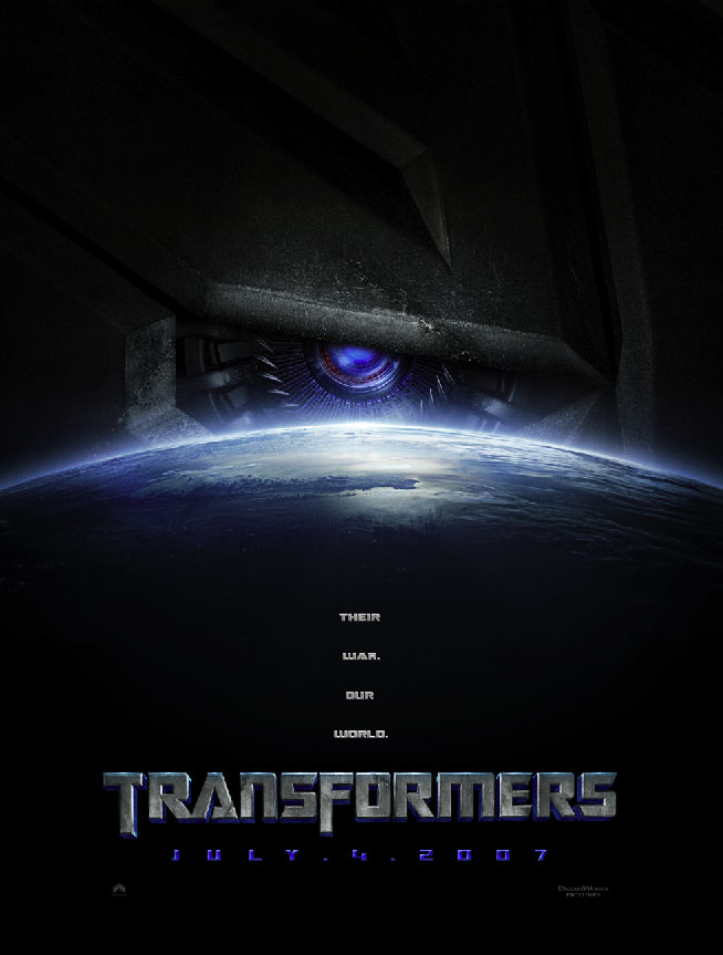 transformers 3 characters names and pictures. The name or term Transformers: