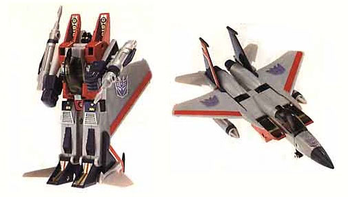 transformers starscream wallpaper. transformers 2 wallpaper