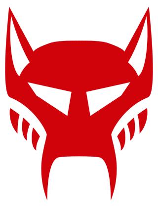 (intro) Transformers  Maximal_symbol