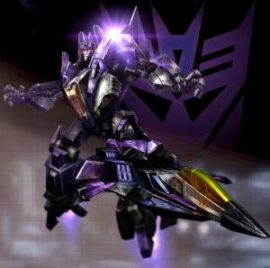 http://images.wikia.com/transformers/images/3/34/Skywarp.jpg
