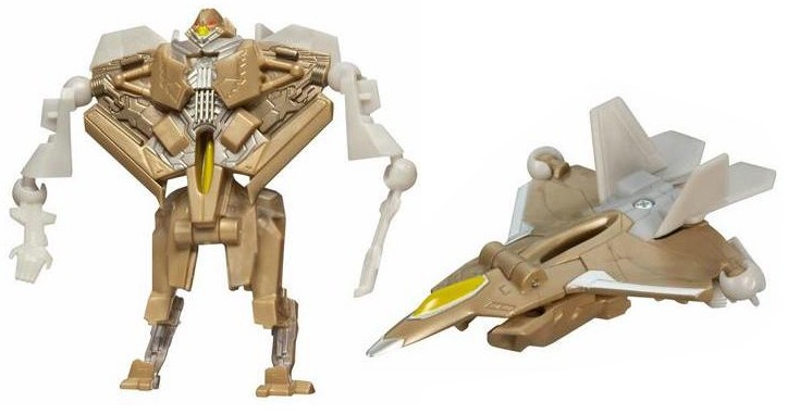 transformers 3 toys starscream. Starscream (Legends Class