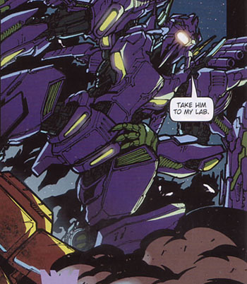 transformers 3 dark of the moon shockwave. The name or term Shockwave