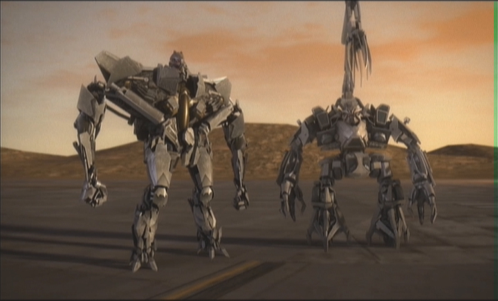 transformers 3 dark of the moon game characters. Transformers The Game Edit