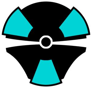 (intro) Transformers  Vehicon_symbol