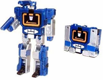 transformers dark of the moon toys soundwave. Transformers section Edit