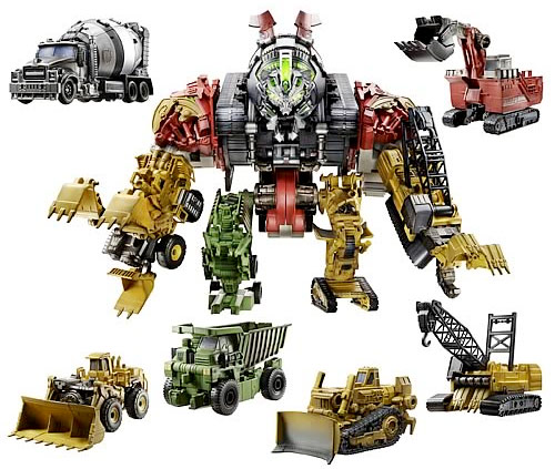 transformers 3 toys release. Toys Edit Toys section