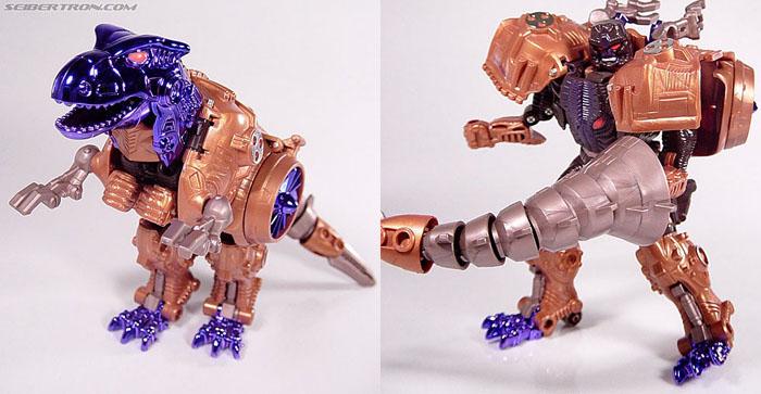 transformers dark of the moon megatron toy. Megatron (Transmetal Mega