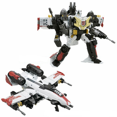 transformers dark of the moon toys wave 1. Transformers 3, Dark of