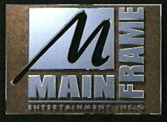 mainfram