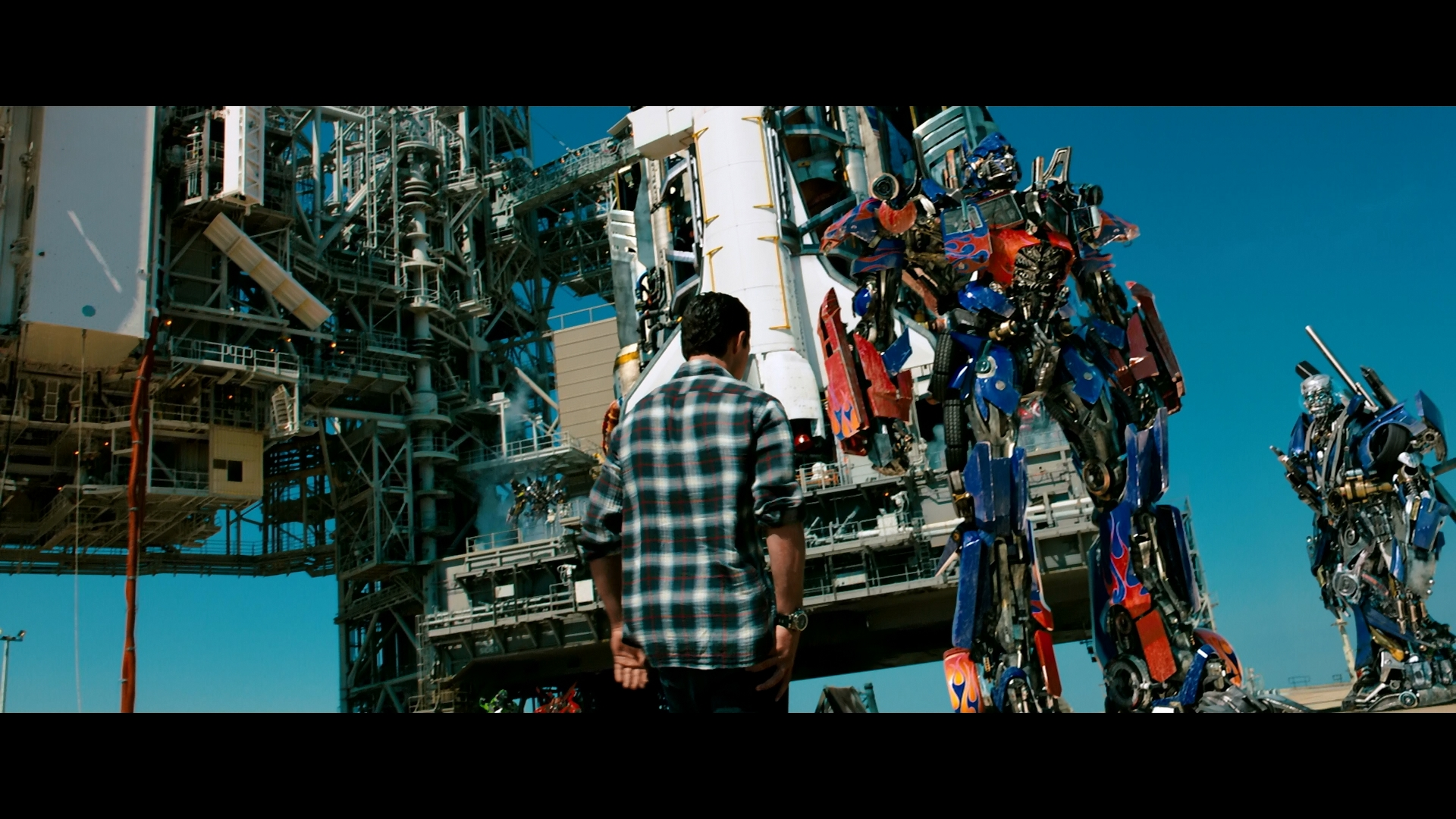Full resolution      1 920   215  1 080 pixels  file size  1 09 MB  MIME    Que Transformers 3